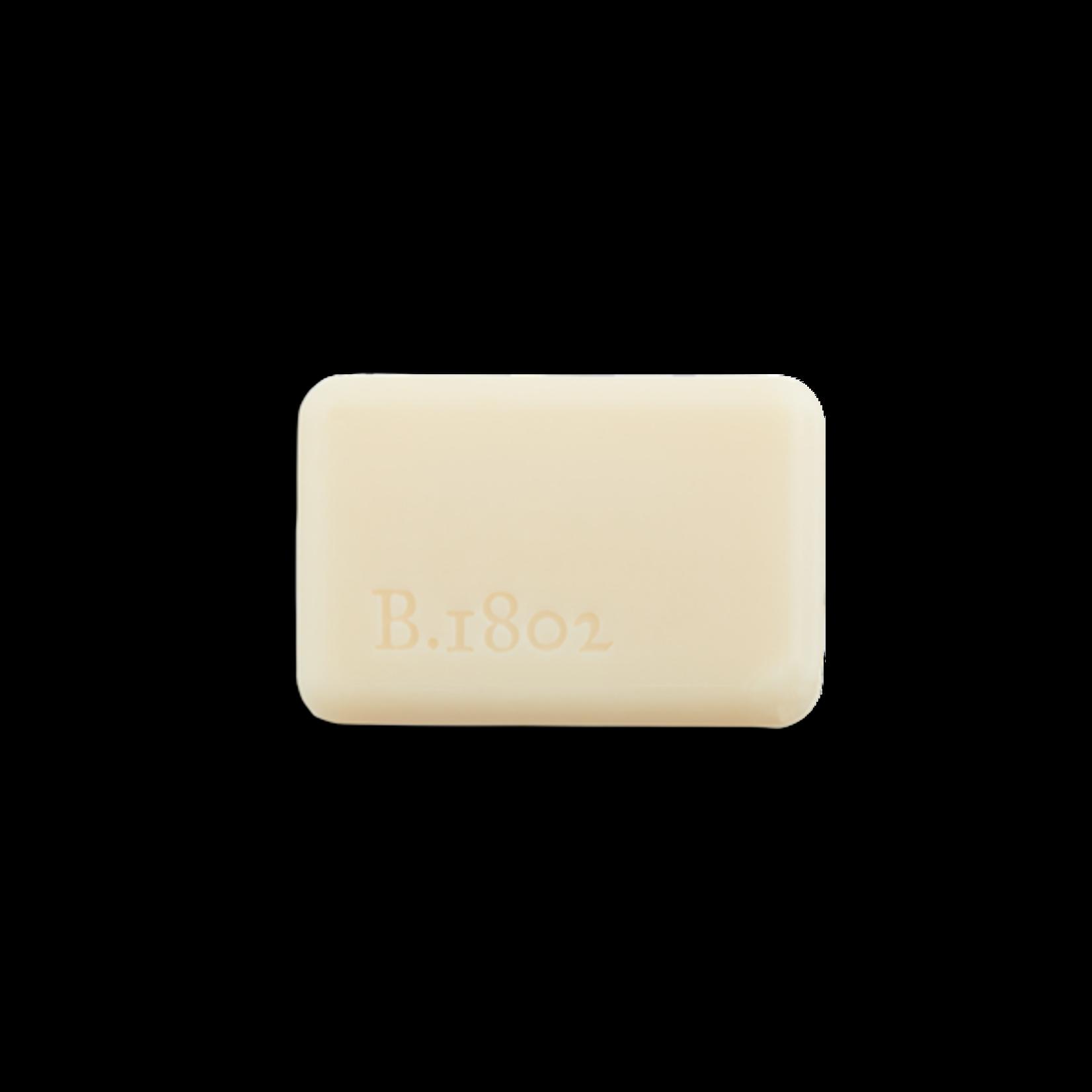 Apricot & Honey Tea 9oz Bar Soap