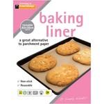 Baking Liner