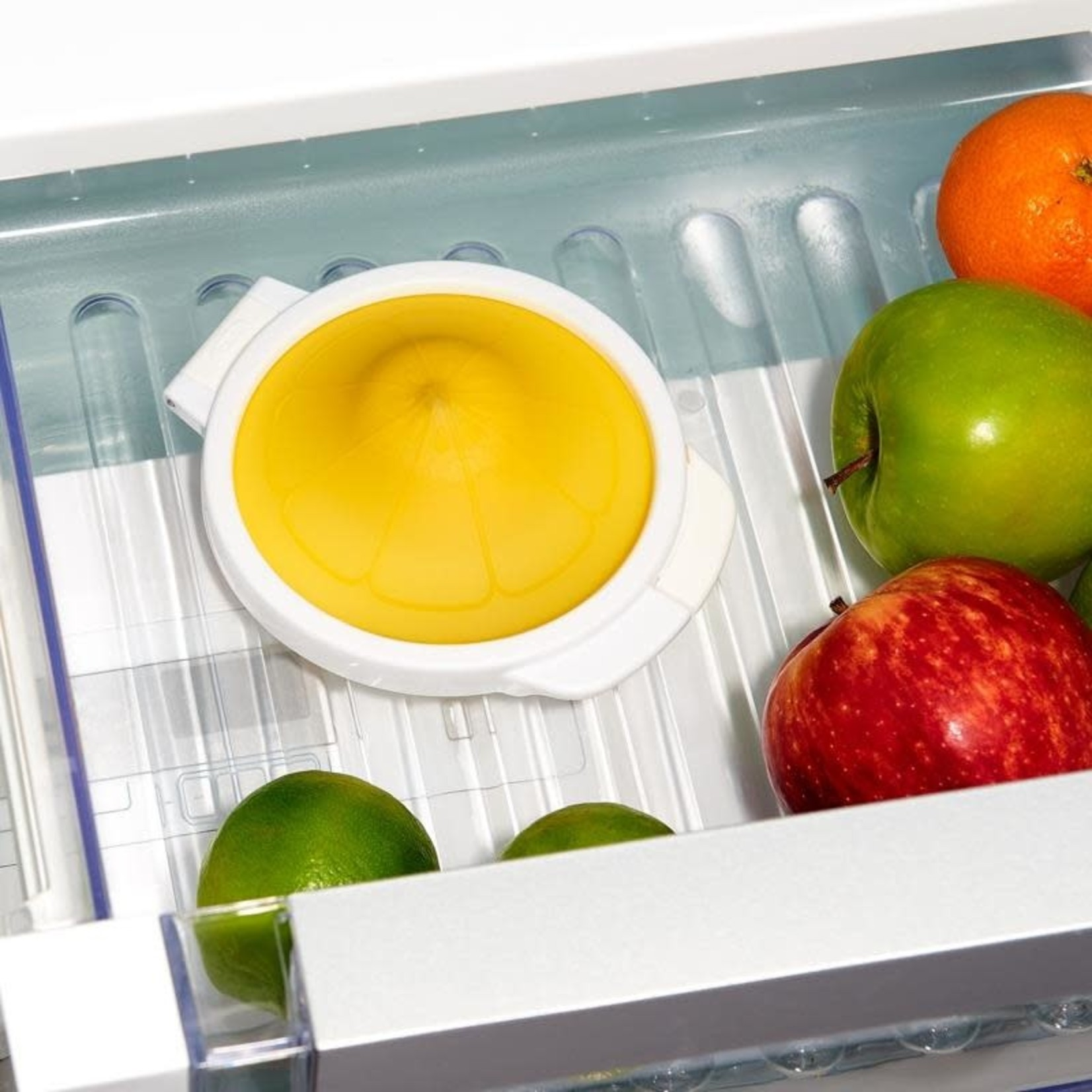 OXO Fruit & Vegetable Keepers