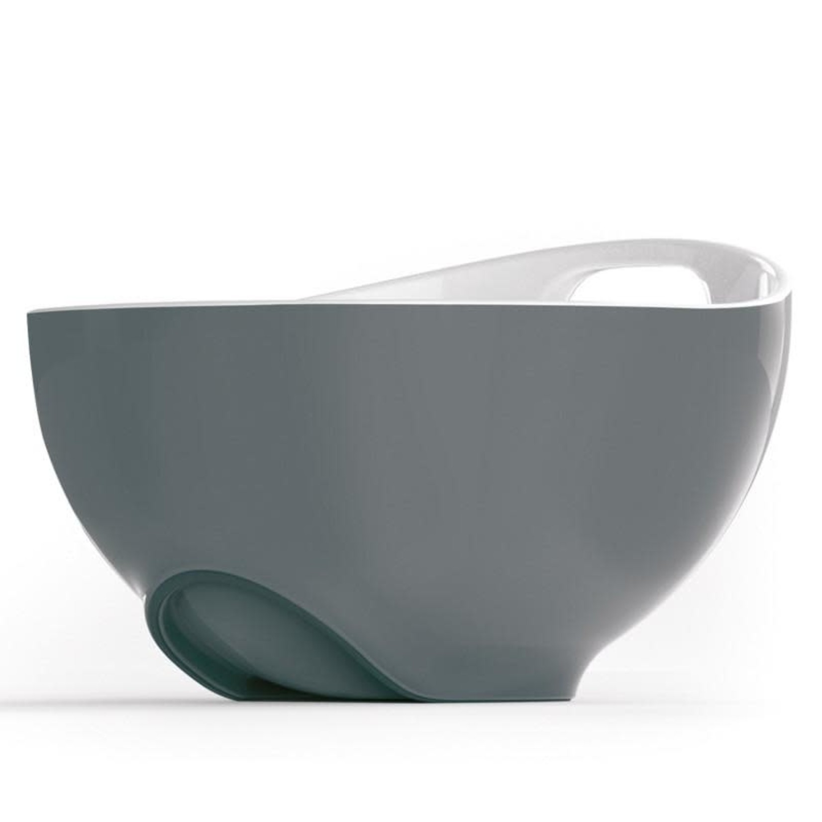 Joseph Joseph Ergonomic Mixing Bowl (Multiple Colours)