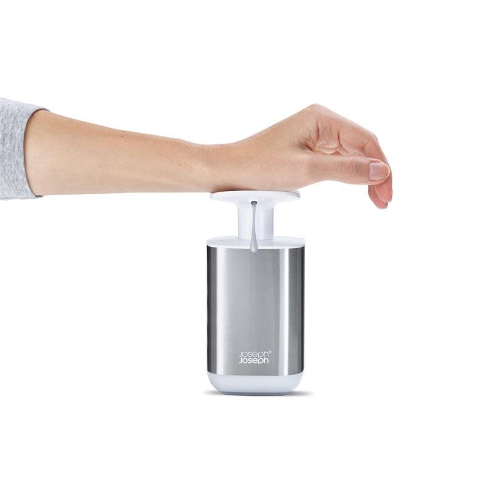 Presto Hygenic Soap Dispenser