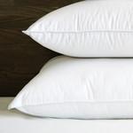 Suprelle Pillows