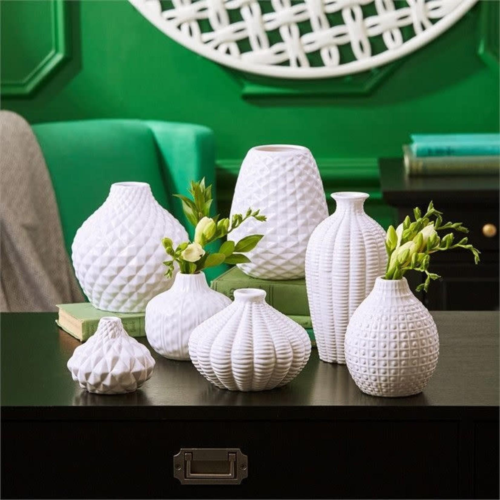 Artisan Vases (Multiple Shapes)