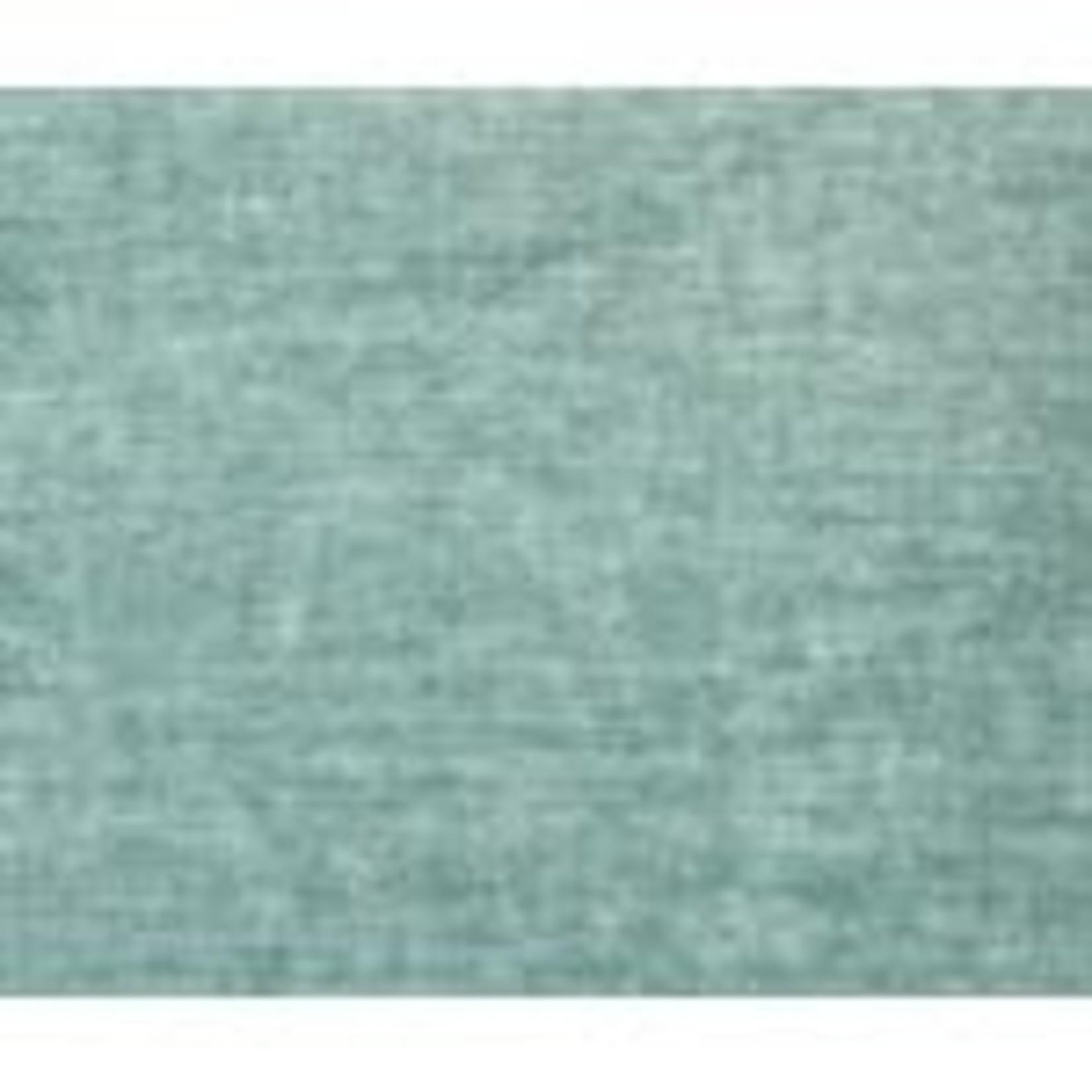 Linen Stone Wash Apron
