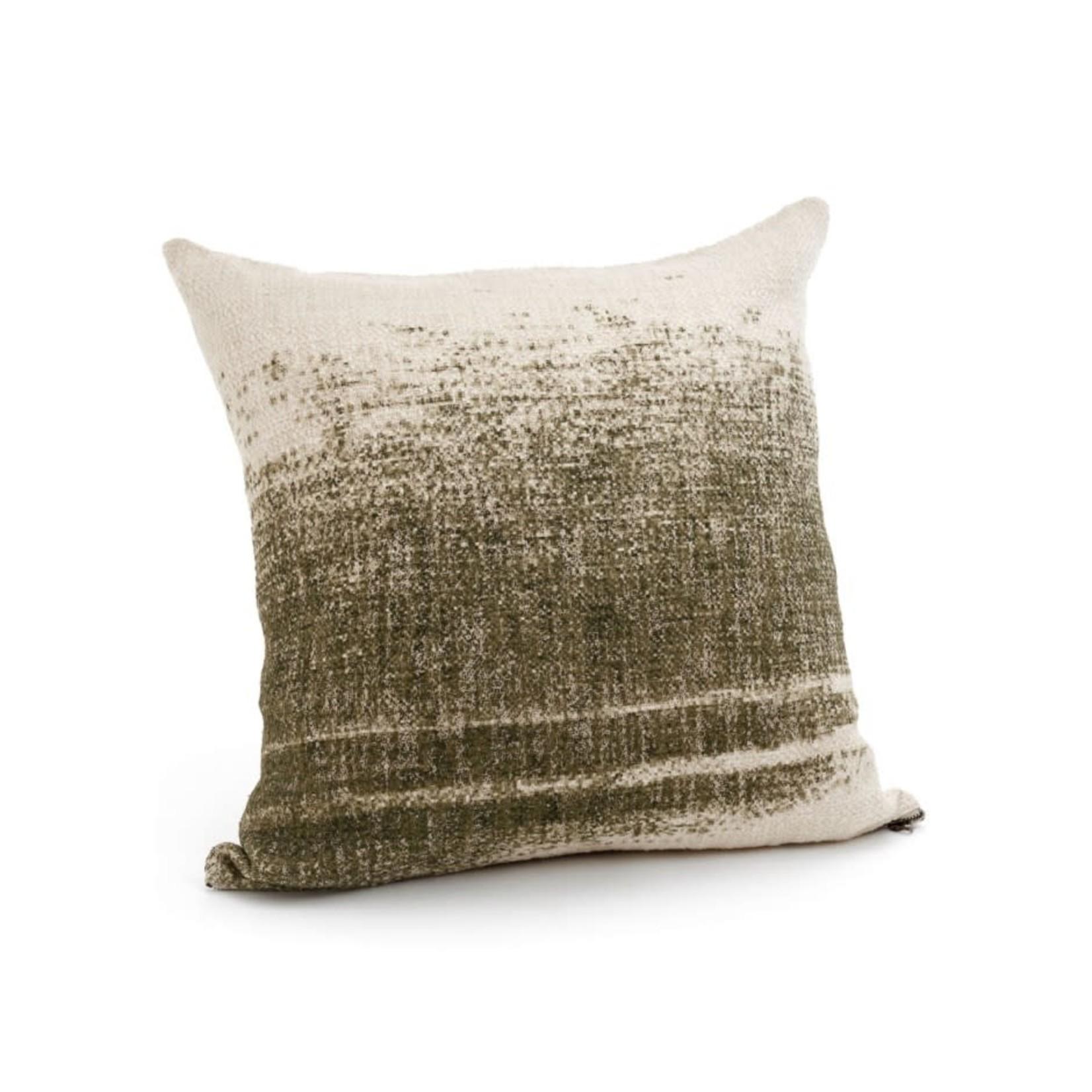 Hemel Cushion