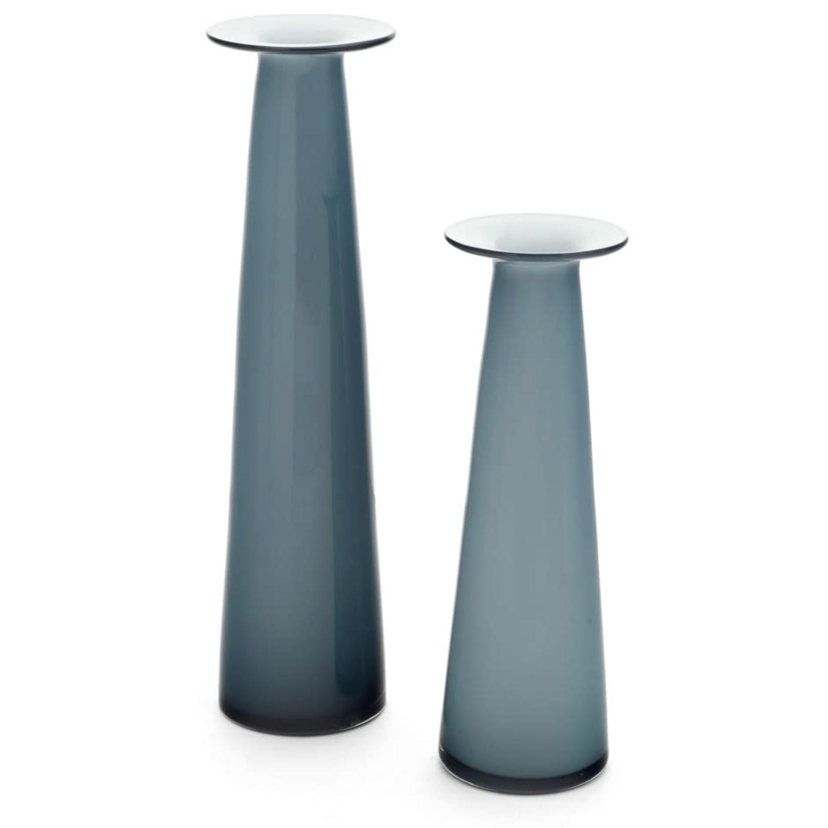 Louis Vase (Multiple Sizes)