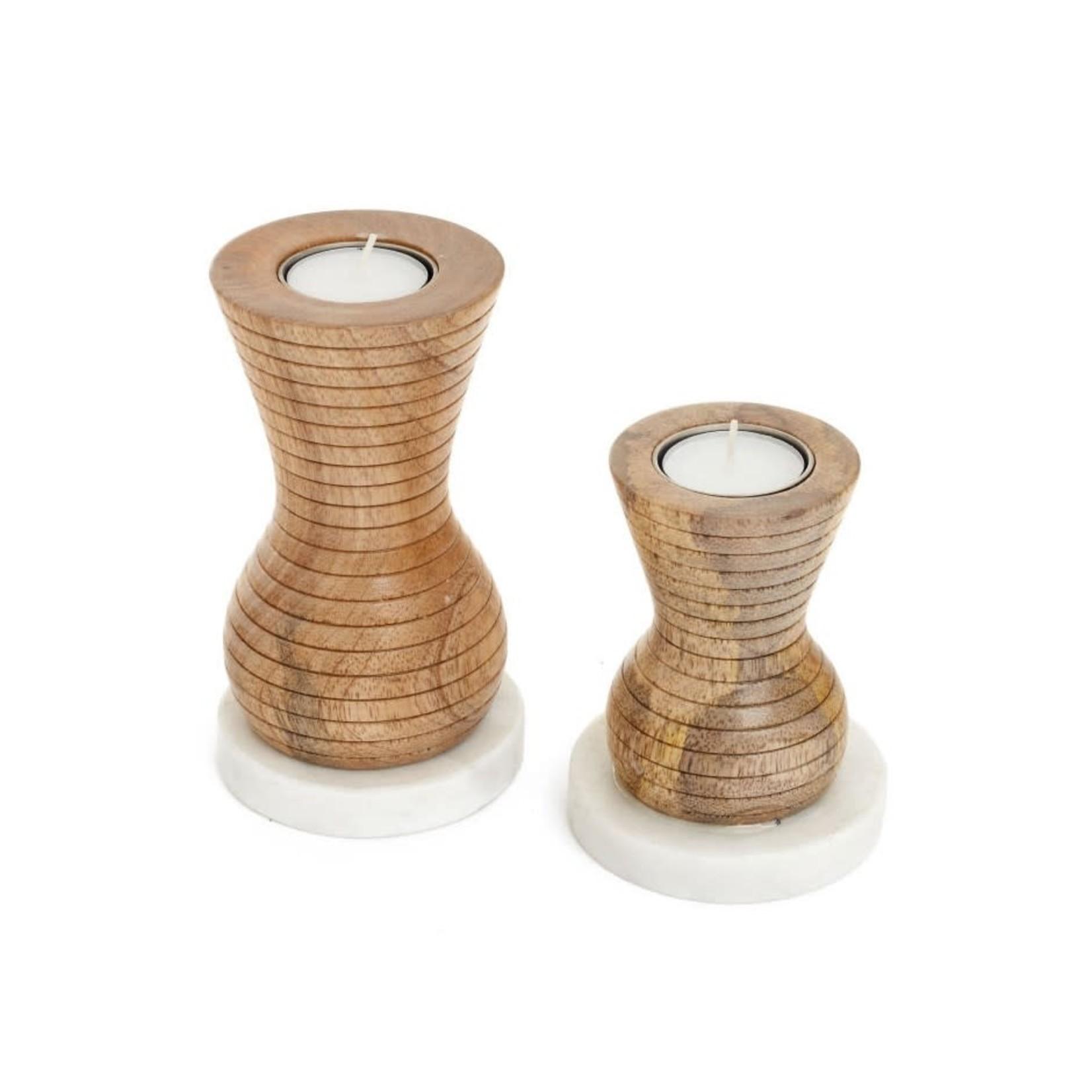 Candle Holder (Multiple Sizes)