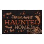Now Designs Spooktacular Doormat