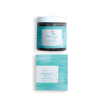 Refocus Activated Charcoal Scrub
