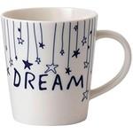 Dream Stars Mug