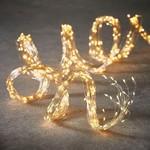 LED Bundle String
