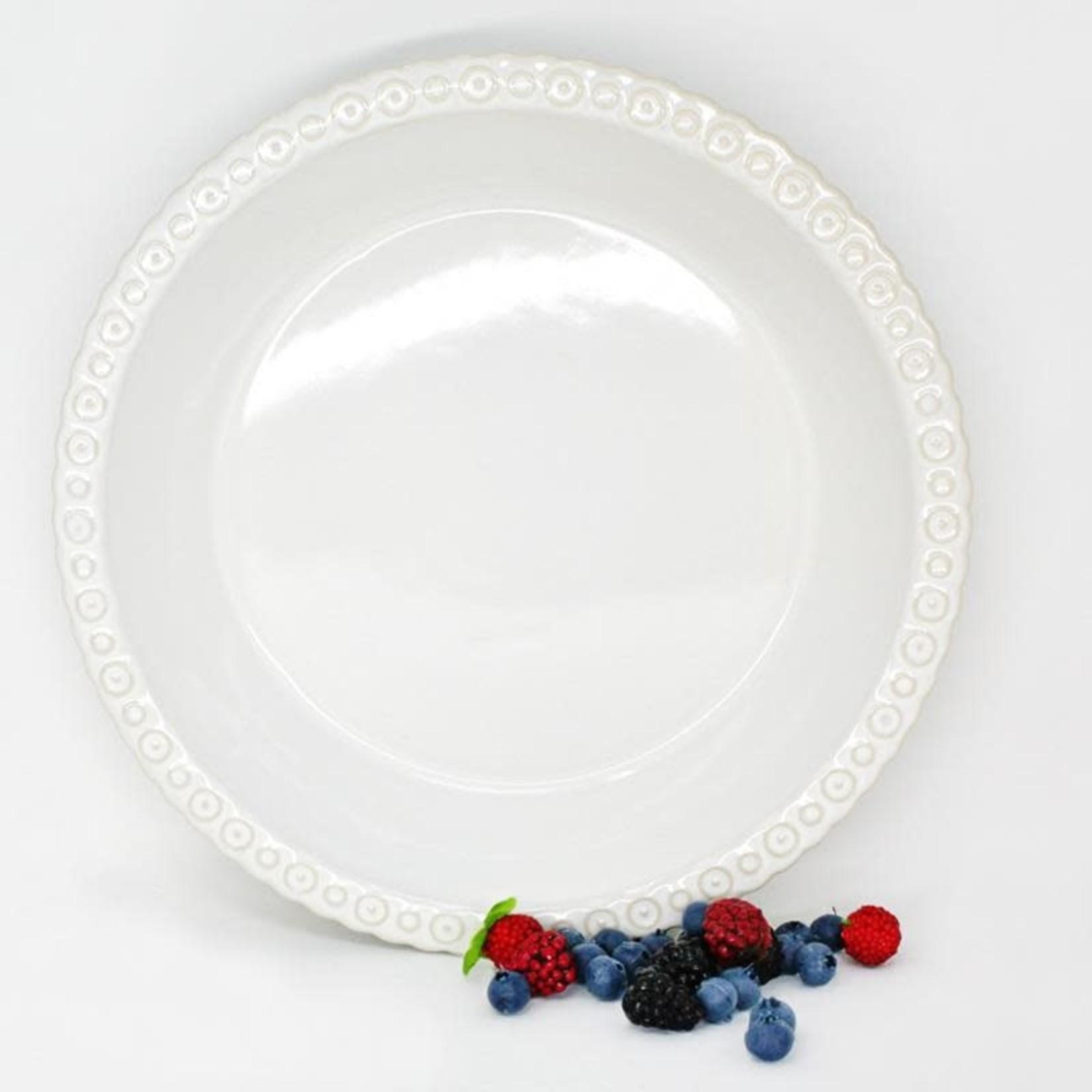 Le Petit Four Pie Dish