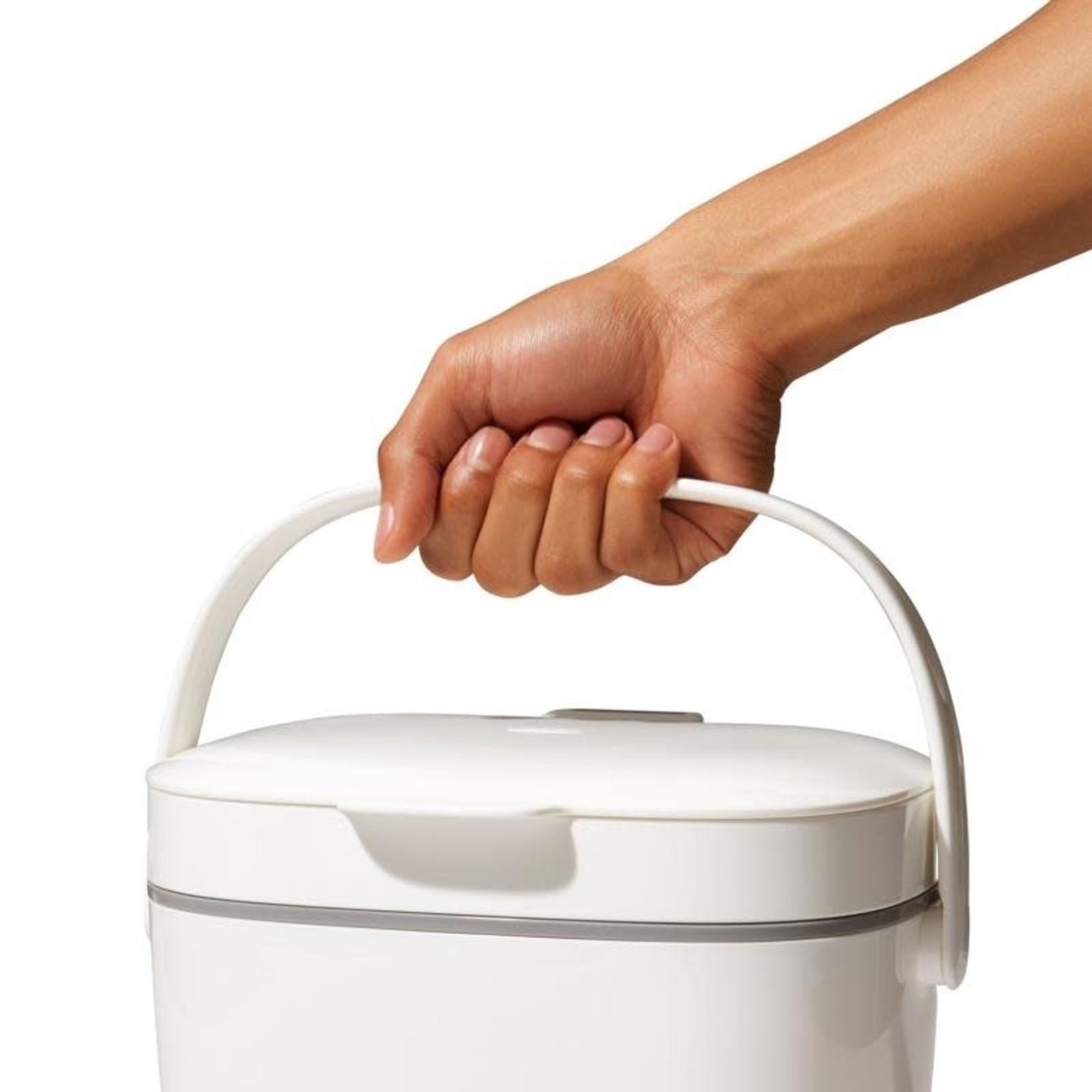 OXO Large Compost Bin