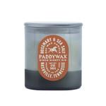 Vista Candle, Rosemary & Sea Salt