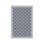 Cyclades Mosaic Floor Mat