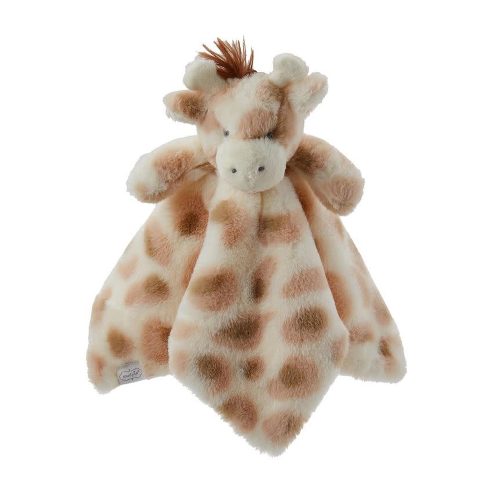 Giraffe Woobie