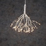 Dandelion Twinkling Hanging Light