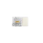 White Tea, 200g Bar Soap