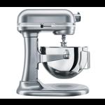 Kitchen Aid KitchenAid® Professional 5TM Plus Series Metallic Chrome