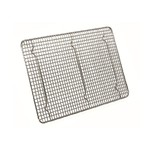 """Wire Mesh Icing Grate 24X16"""""""