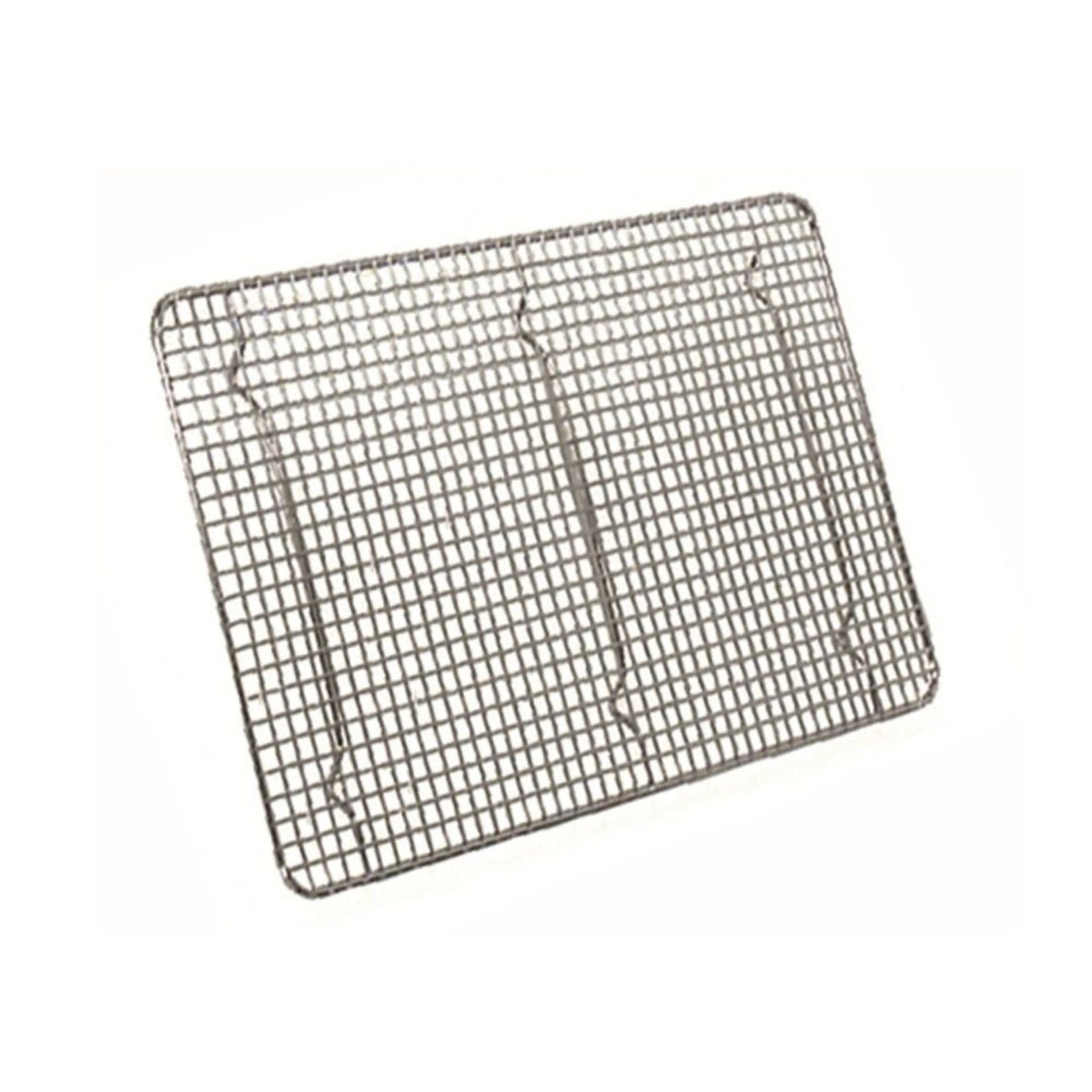 Wire Mesh Icing Grate 24X16""