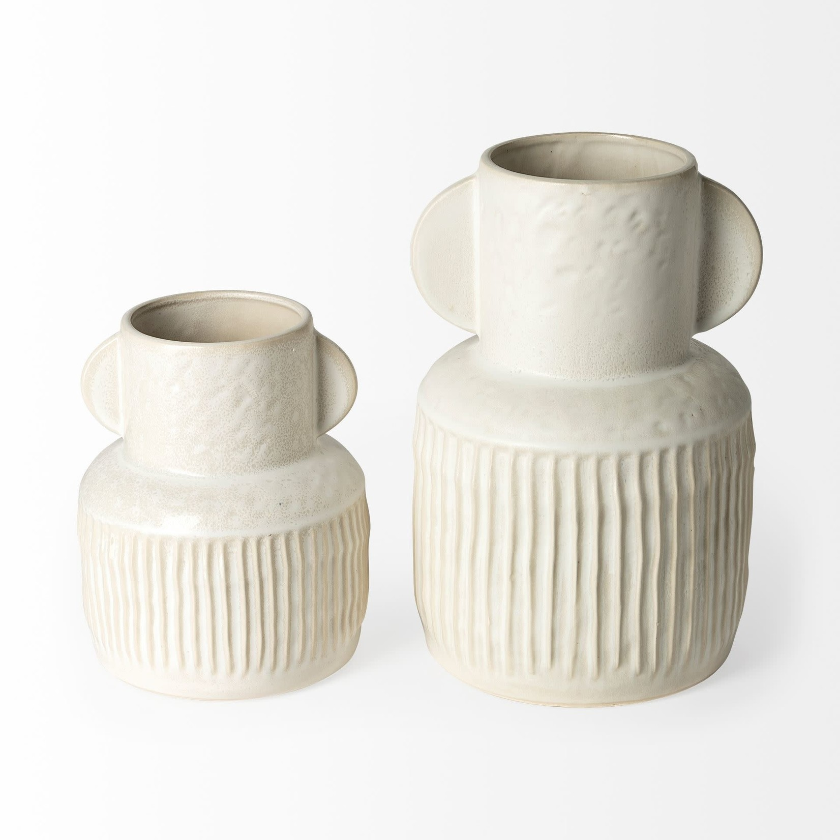 Judy Vases