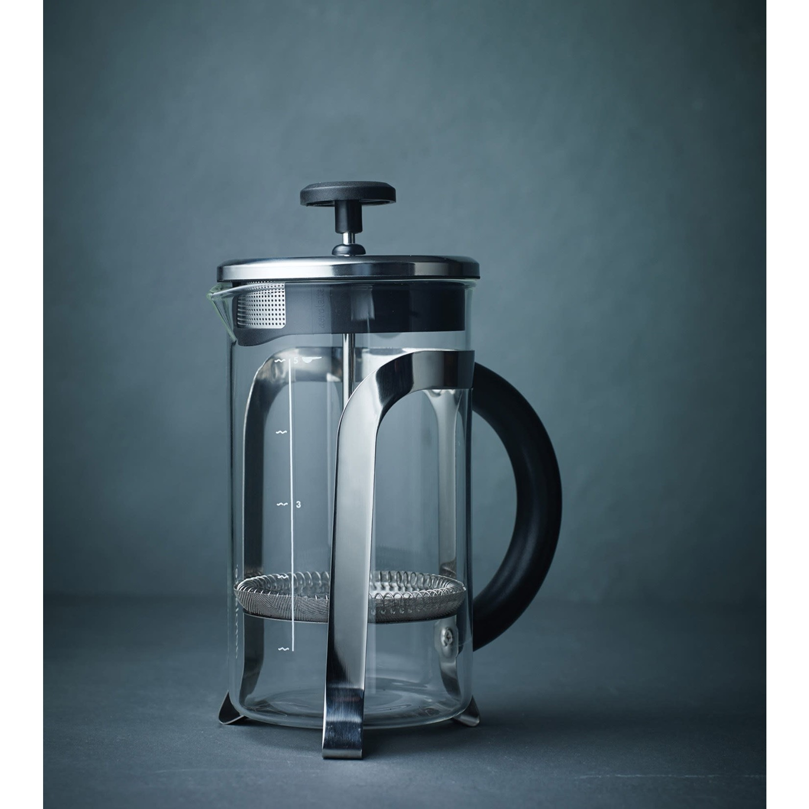 French Press (Multiple Sizes)