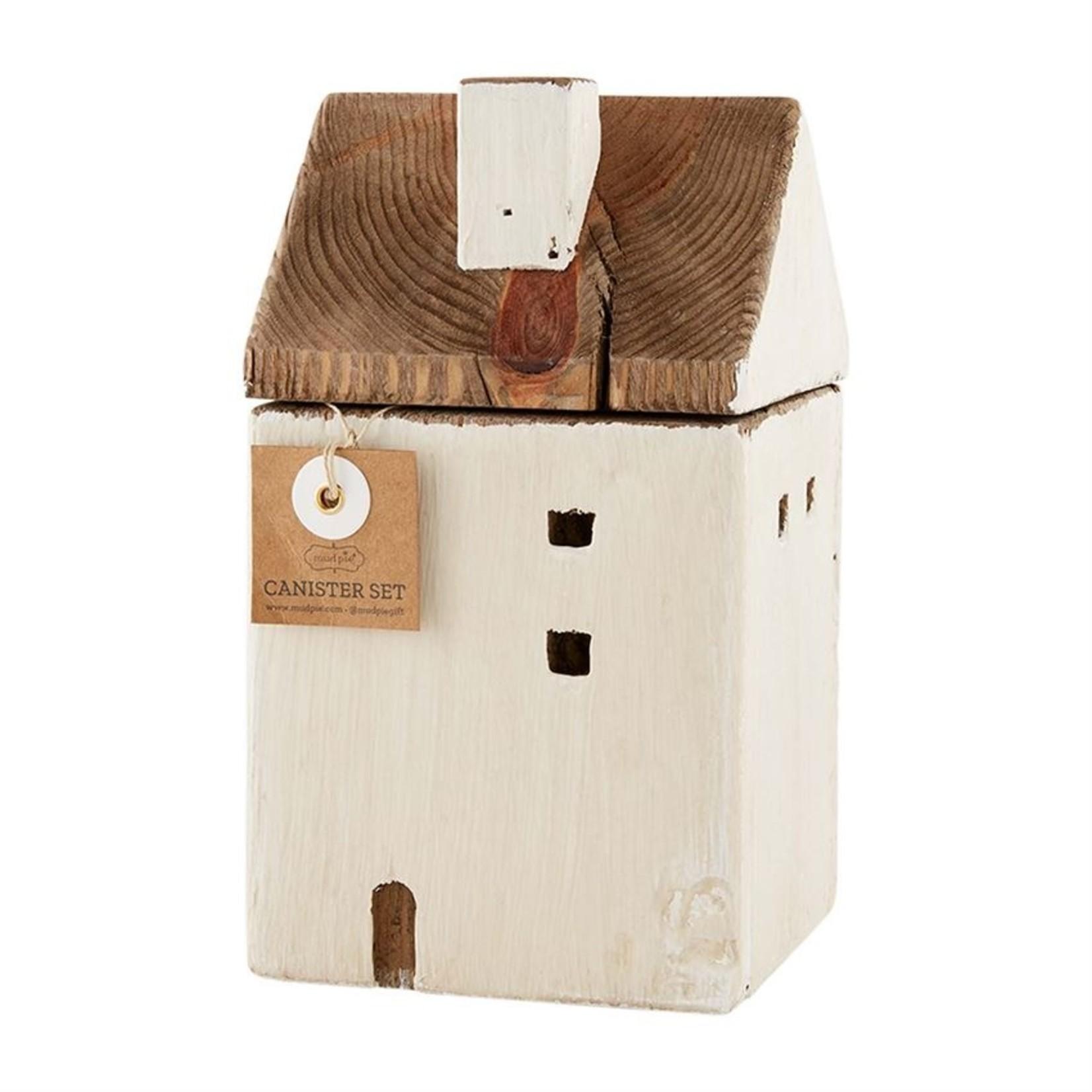 House Boxes (Multiple Sizes)