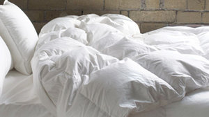 How to choose the duvet that is right for you
