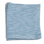 Aqua Haze Dish Cloths