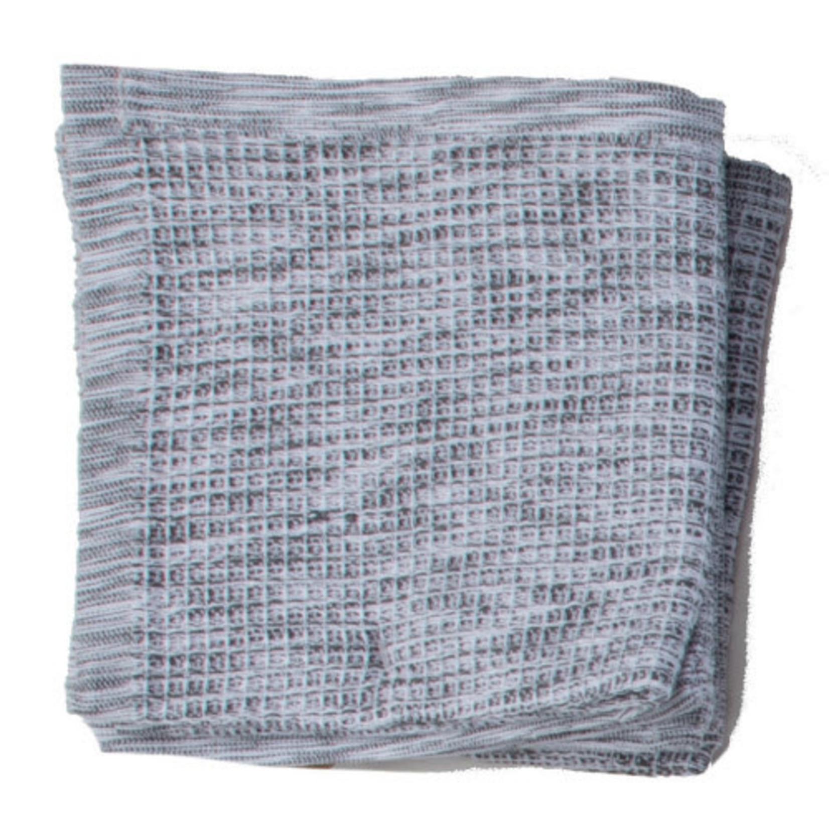 Graphite Dish Cloths