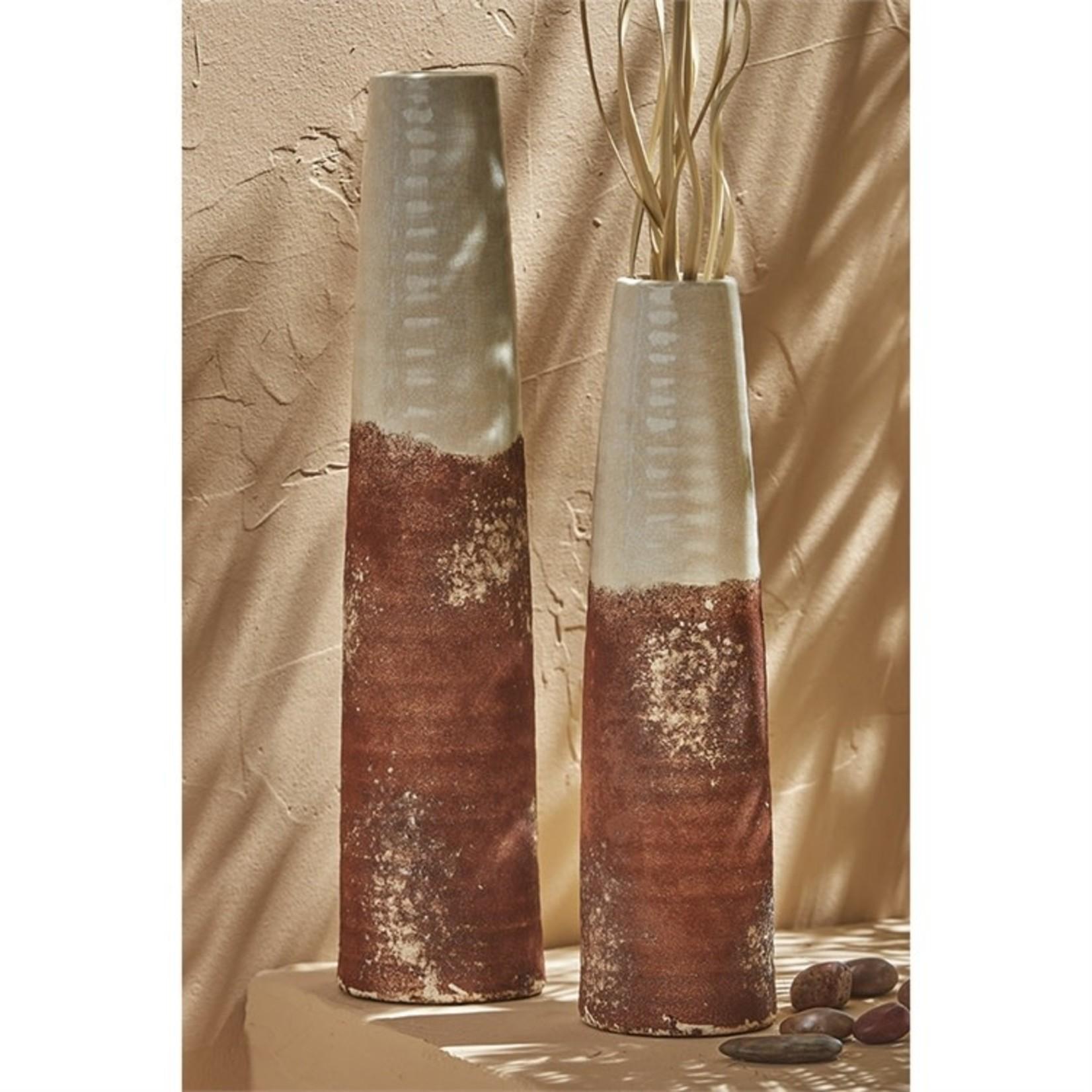 Ibiza Vase (Multiple Sizes)