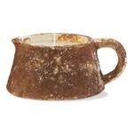 Rustic Citro Pot Cinnamon