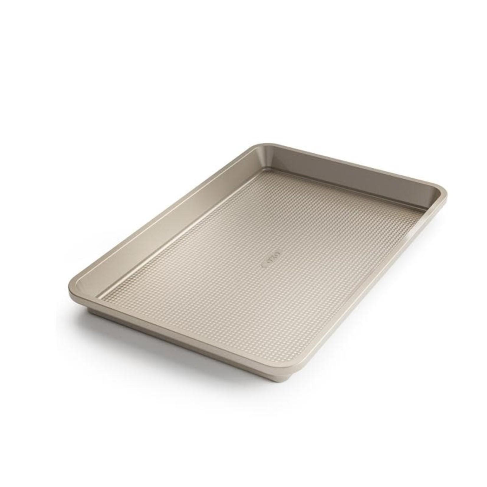 OXO Non Stick Pro Baking Pan 10x15