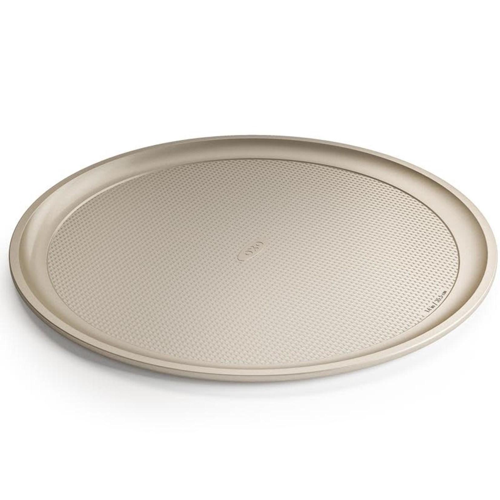 OXO Non Stick Pro Pizza Pan