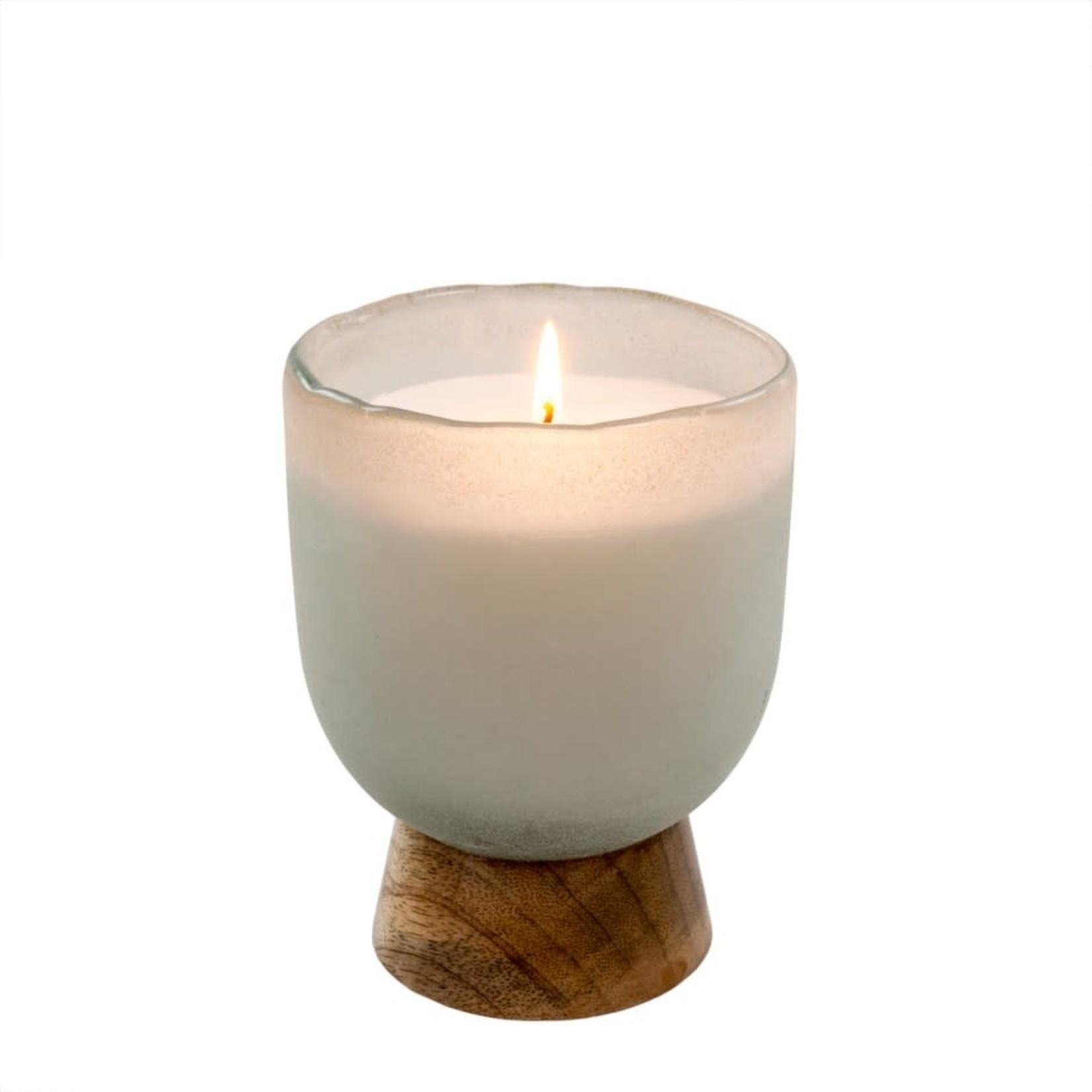 Cape Candle