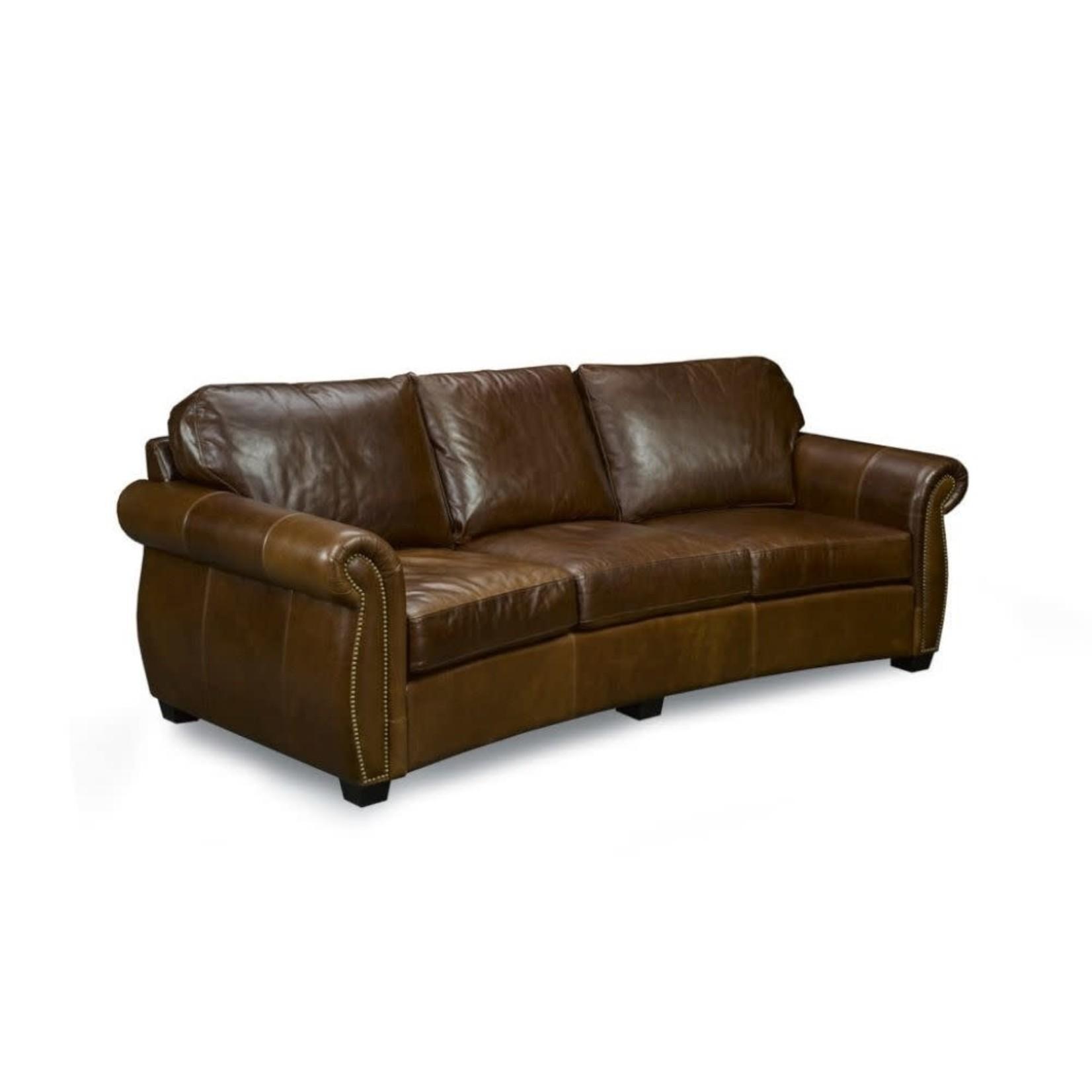 Brentwood Classics Emmett Sofa