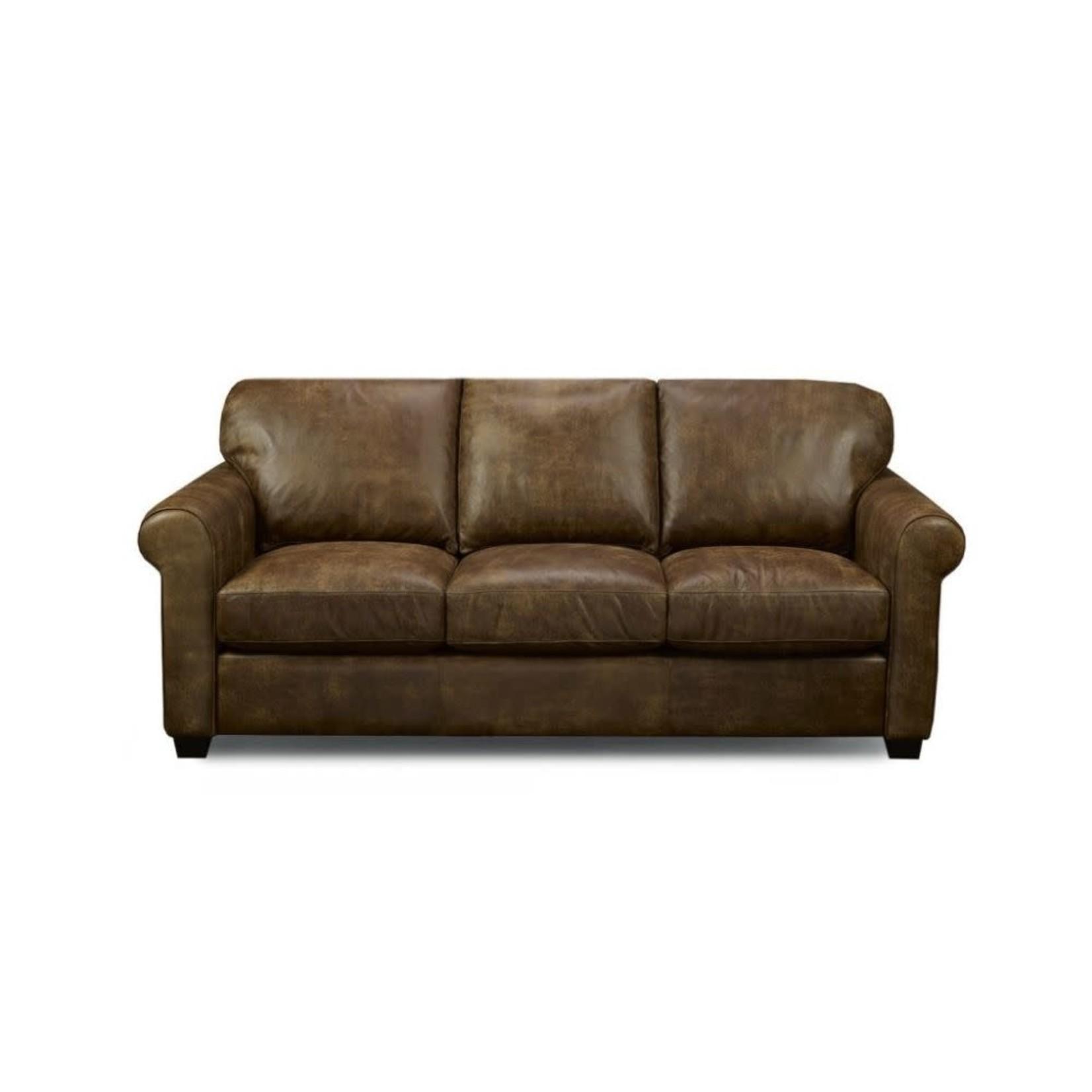 Brentwood Classics Ace Sofa