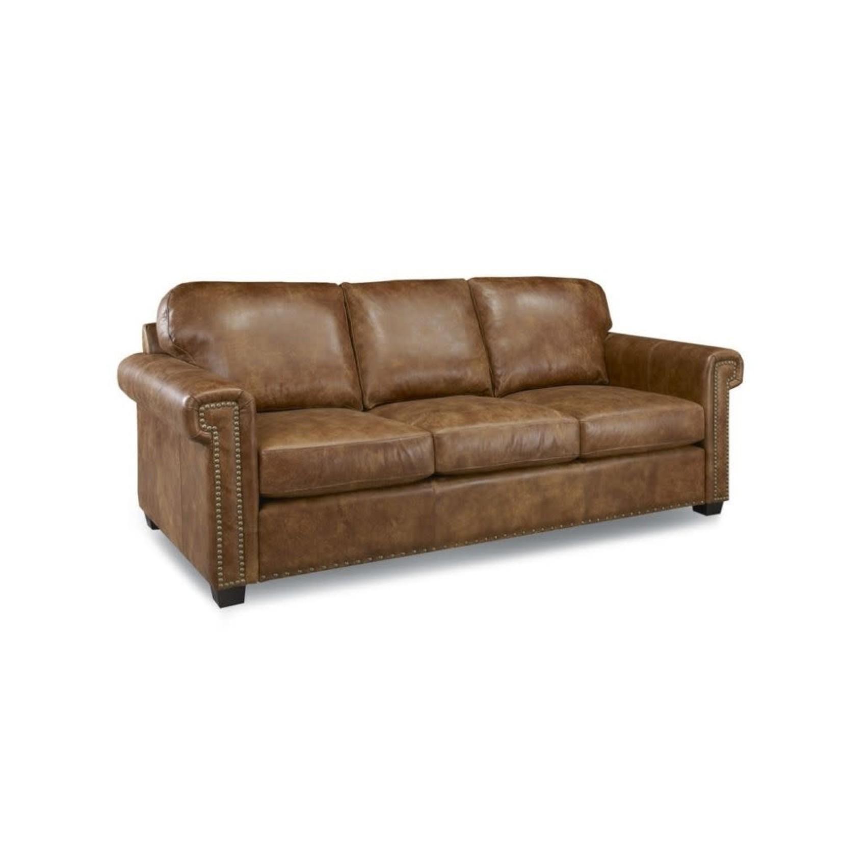Brentwood Classics Kellan Sofa