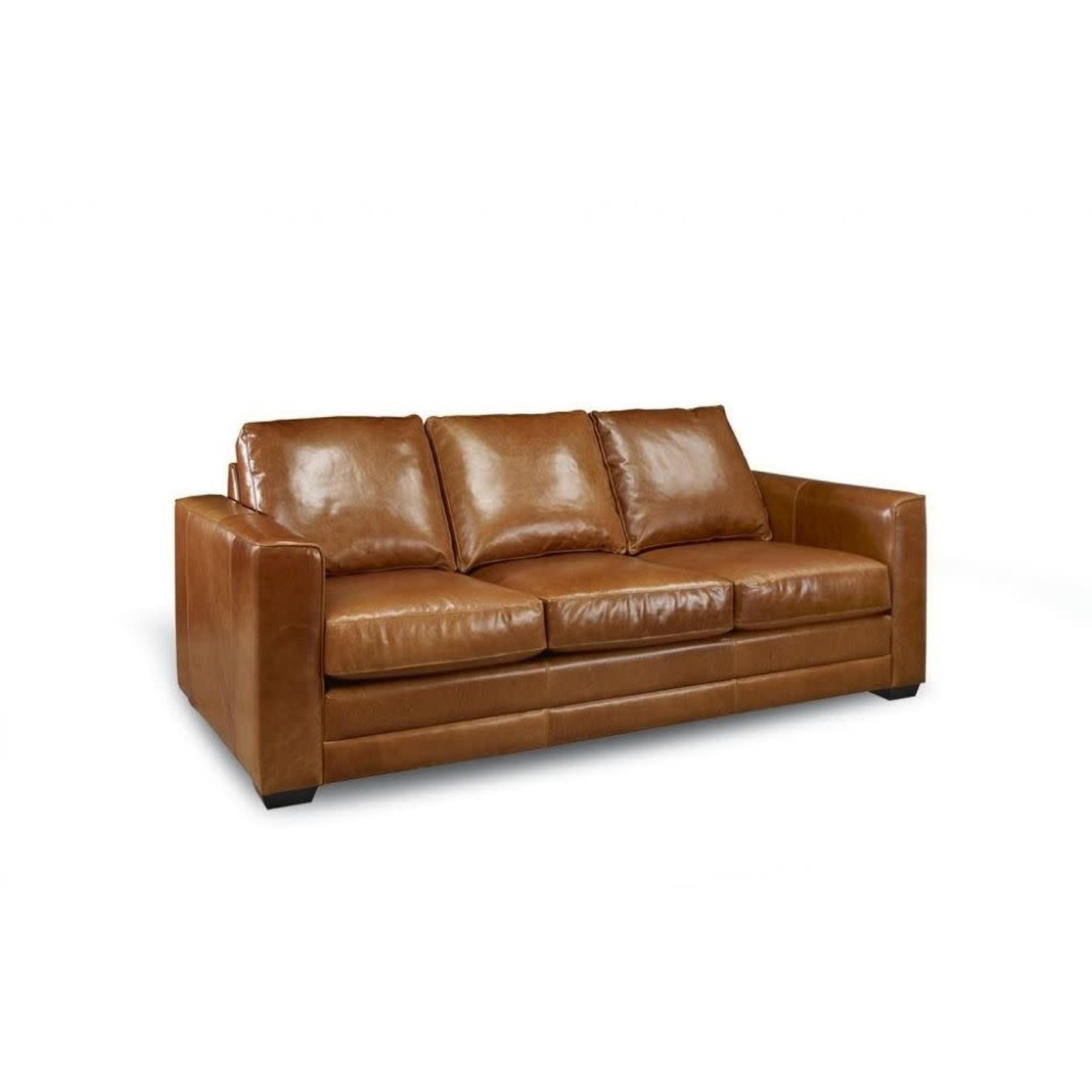 Brentwood Classics Finn Sofa