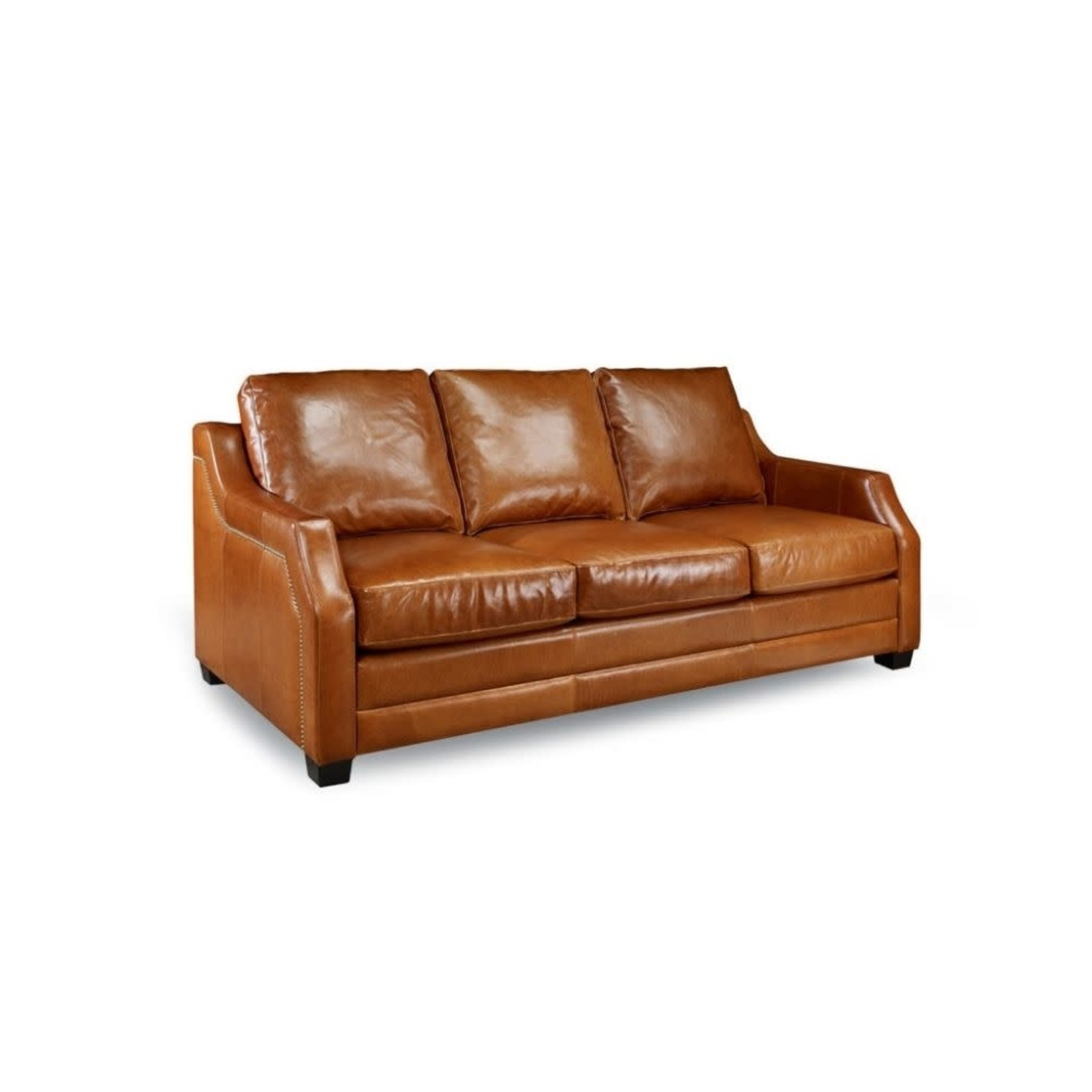 Brentwood Classics Perry Sofa