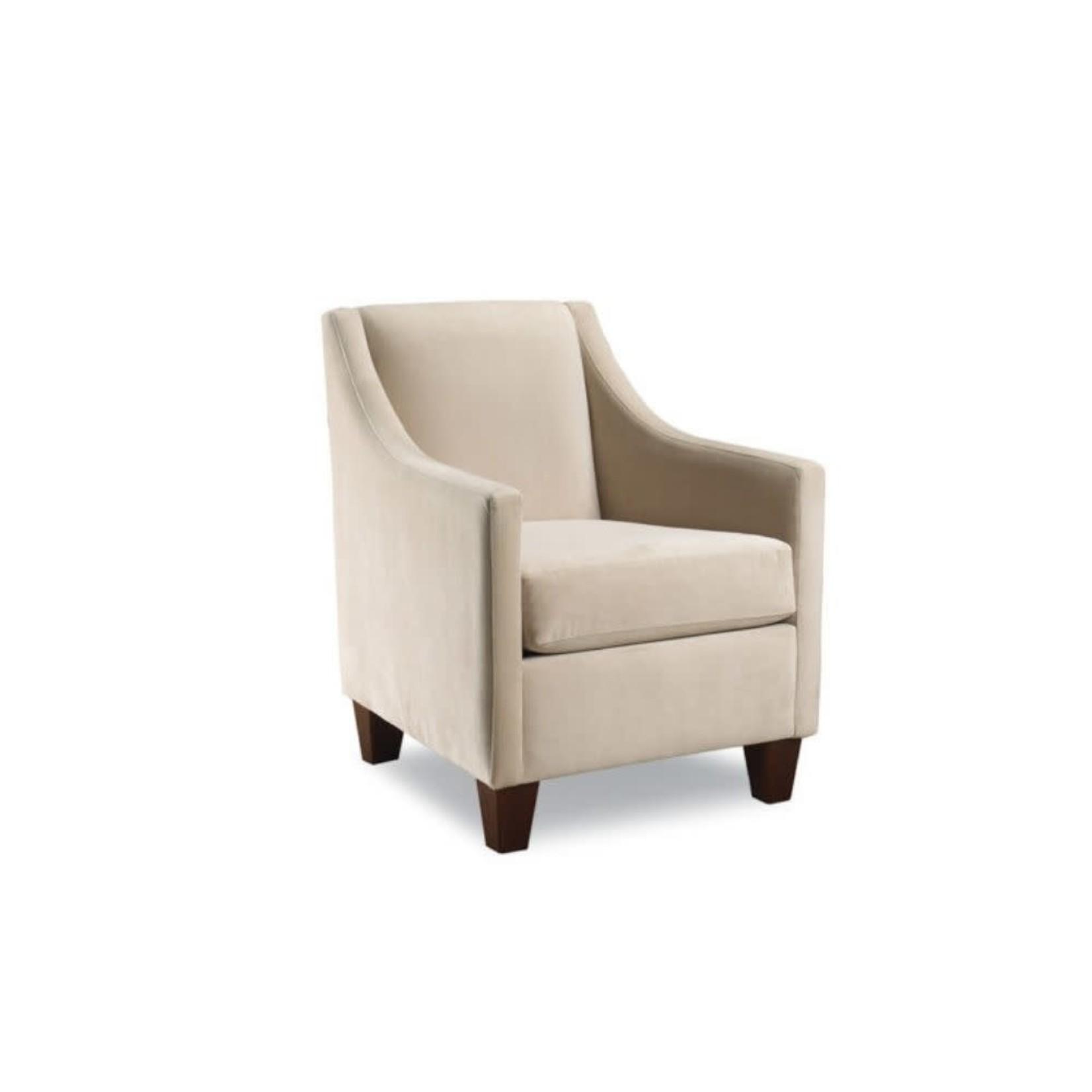 Brentwood Classics Dorian Chair