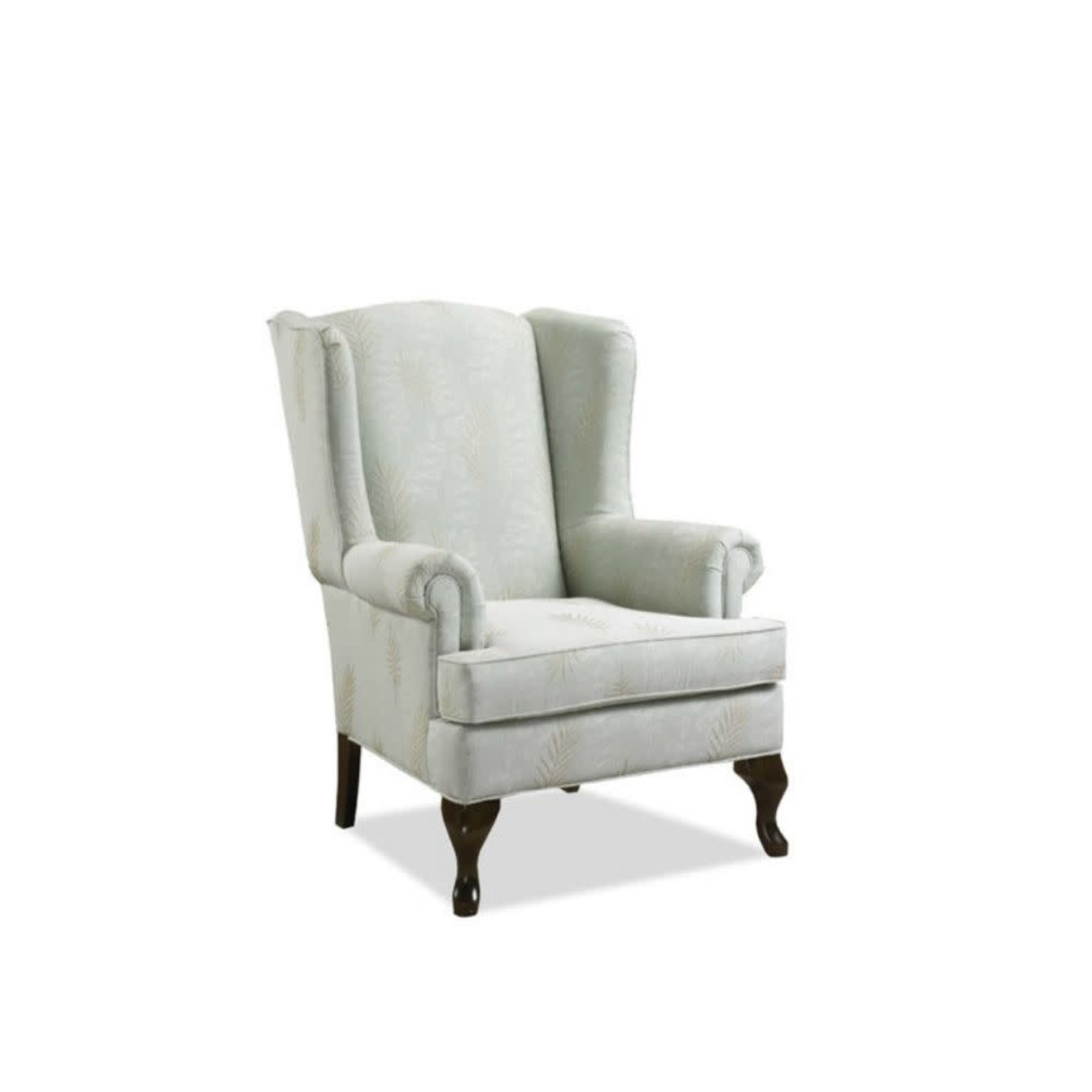 Brentwood Classics Nora Chair
