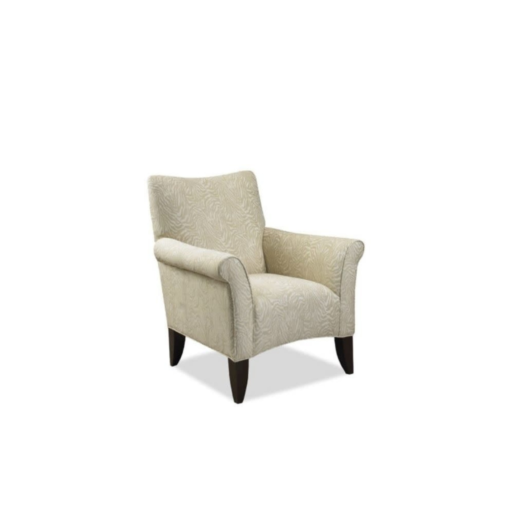 Brentwood Classics Linton Chair