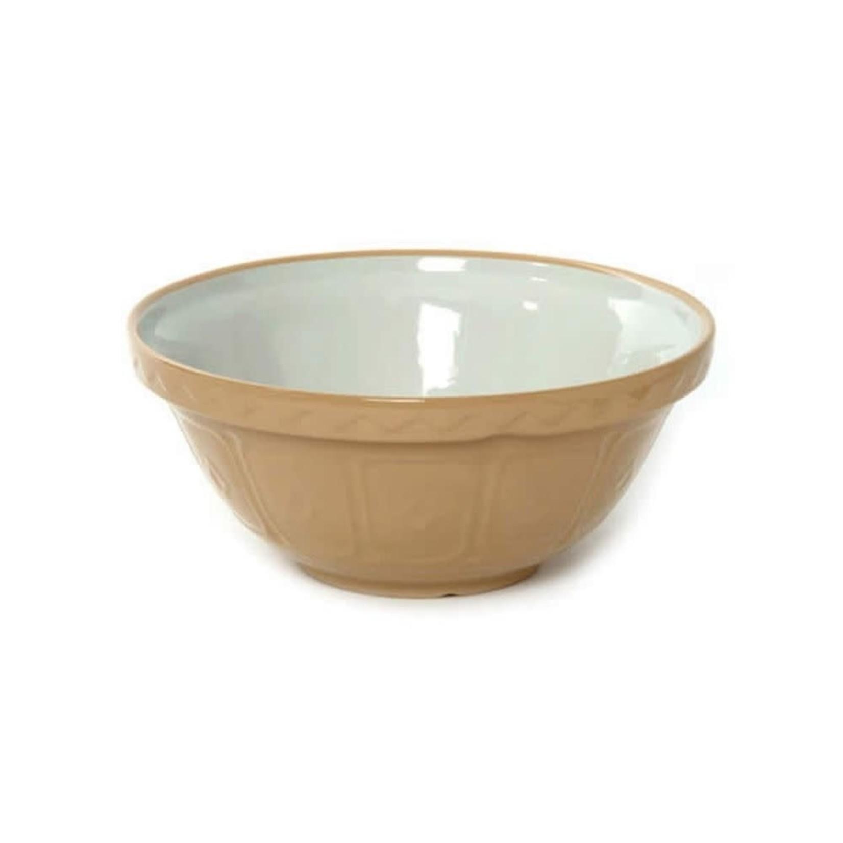 Caneware Mixing Bowl