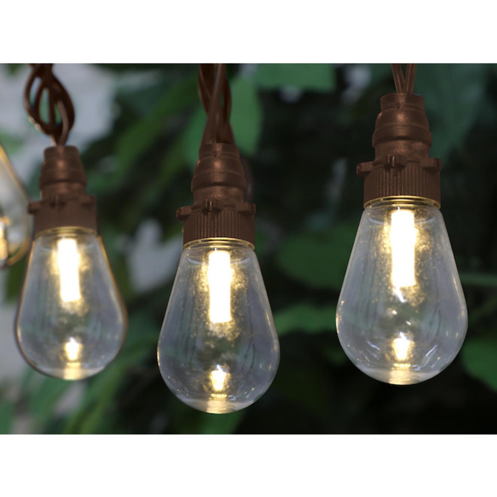 Mini Edison Light String