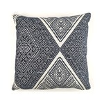 Chincha Indigo Pillow