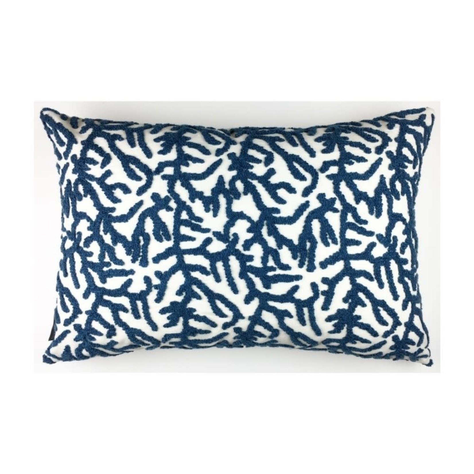 Bartson Costa Rica Pillow
