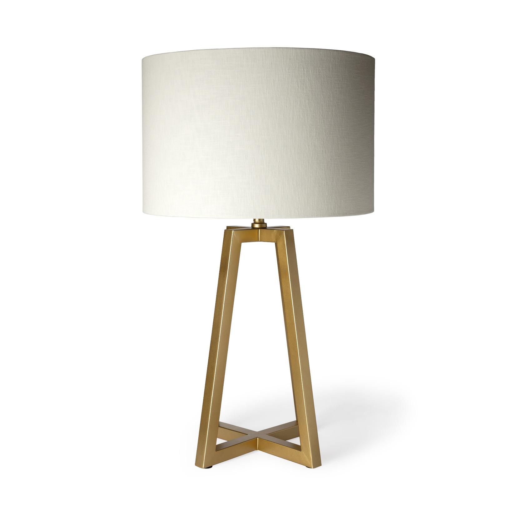 Raelynn Table Lamp