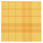 Yellow Second Spin Napkins